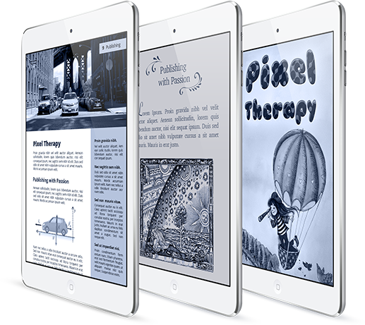 pixeltherapy_ebook_production_01